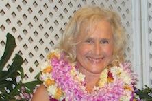 Diane Ragone