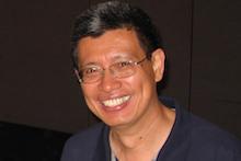 PingSun Leung