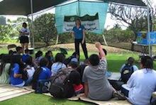 Ag Awareness Day on Kauai