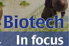Biotech In Focus issue 19
