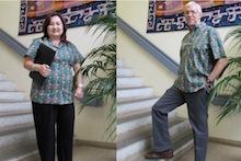 CTAHR aloha shirts
