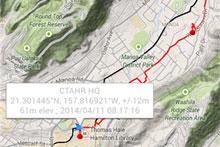 GPS Field Tags image