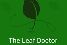 Leaf Doctor image