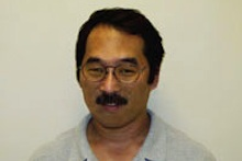 Stuart Nakamoto