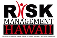 Risk Management Hawaii logo