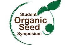 SOSS logo