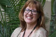 Lori Yancura