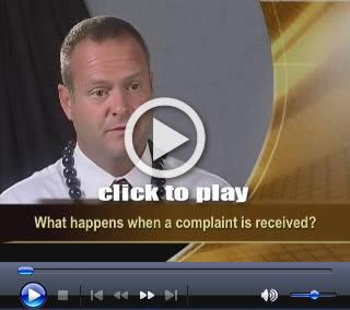 Healthcare Fraud in Hawaii video