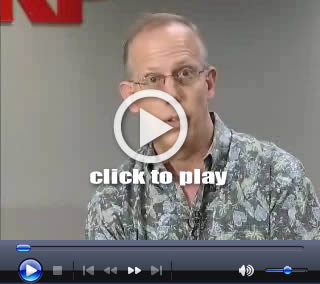 Medical Insurance Fraud video