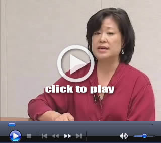 Family Caregiver Role video
