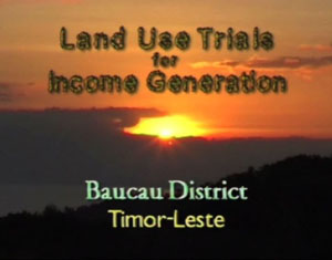 land use and income in rural Compared to those living in less congested or more rural areas  development  that segregates land uses, income, and age groups may result in social and.
