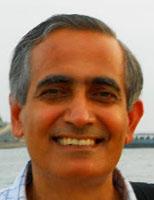 Dulal  Borthakur