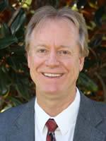 Walter Bowen