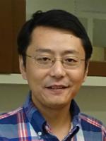 Zhiqiang  Cheng