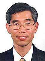 Yangrae  Cho