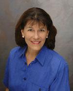 Linda J  Cox