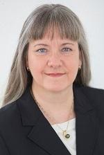 Barbara  DeBaryshe