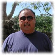 Earl  Fujitani