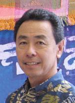 Miles M  Hakoda