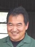 Randall T  Hamasaki