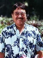 Arnold H  Hara