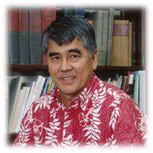 Andrew  Hashimoto