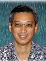 Ching Yuan  Hu