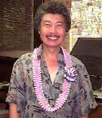 Hue V  Nguyen