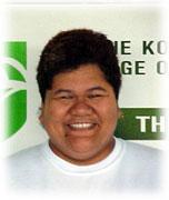 Mary H  Kaheiki