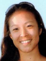 Andrea  Kawabata