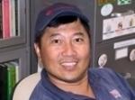 Chin Nyean  Lee