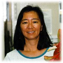 Joanne S  Lichty Imamura