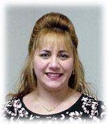 Linda M  Martinez