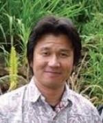 Tomoaki  Miura