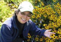 Susan C.  Miyasaka