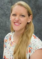 Christina  Mogren