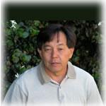 Norman  Nagata