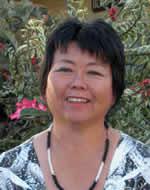 Lynn C  Nakamura-Tengan