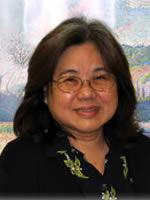 Beverly Pang