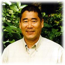 Dwight M  Sato