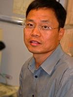 Jinzeng  Yang