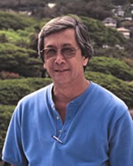 Julian R III  Yates