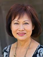 Sylvia  Yuen