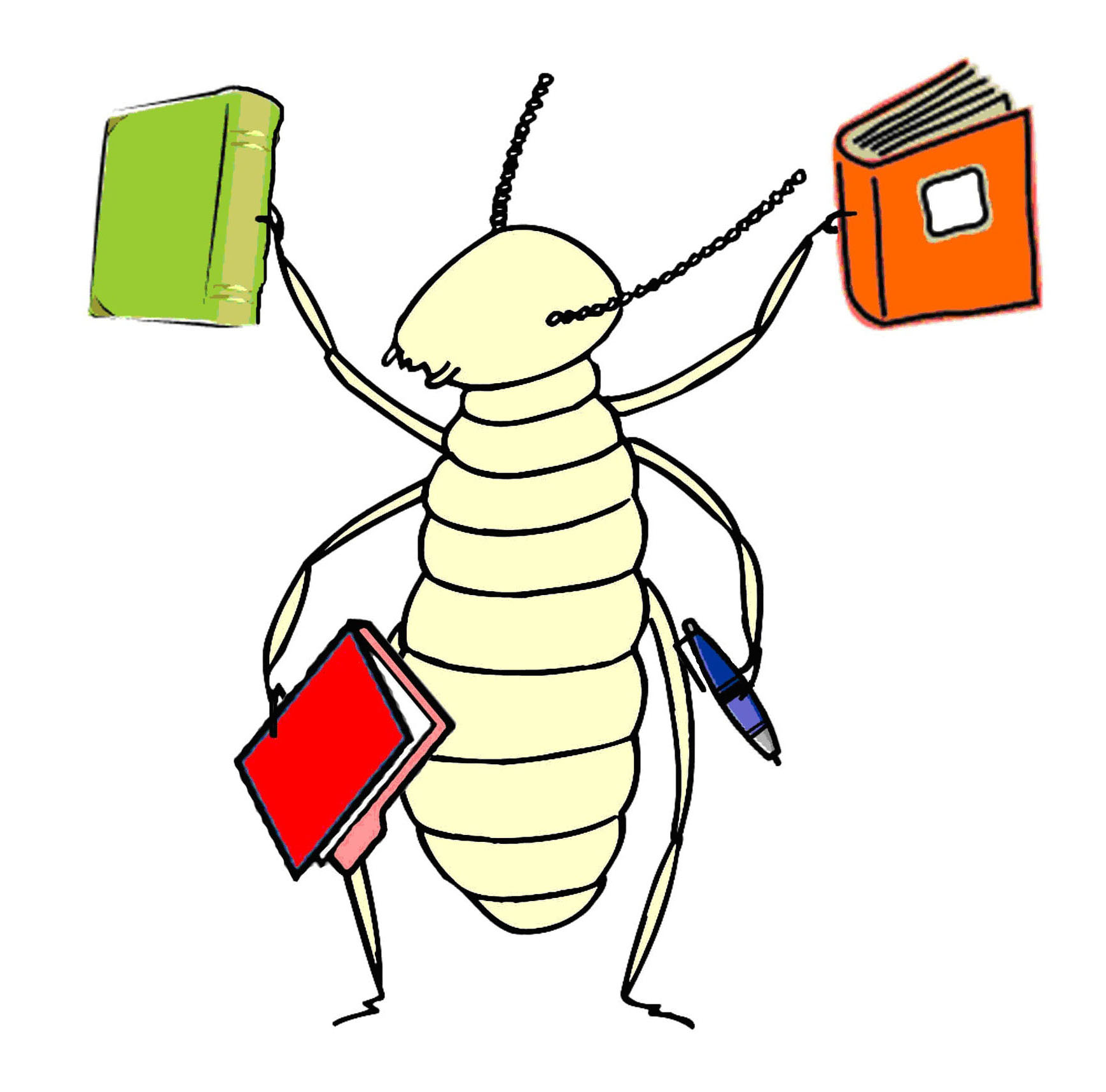 UH Termite Project - For Teachers - Curriculum